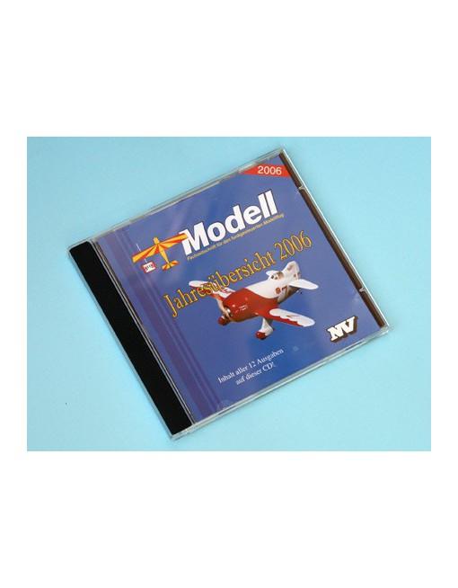 Modell 2006