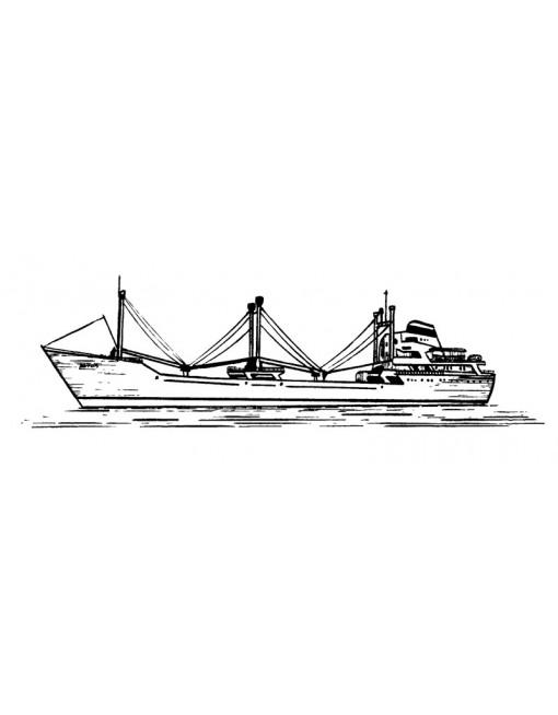 Albatros (101s)