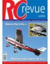 RC revue 4/2010