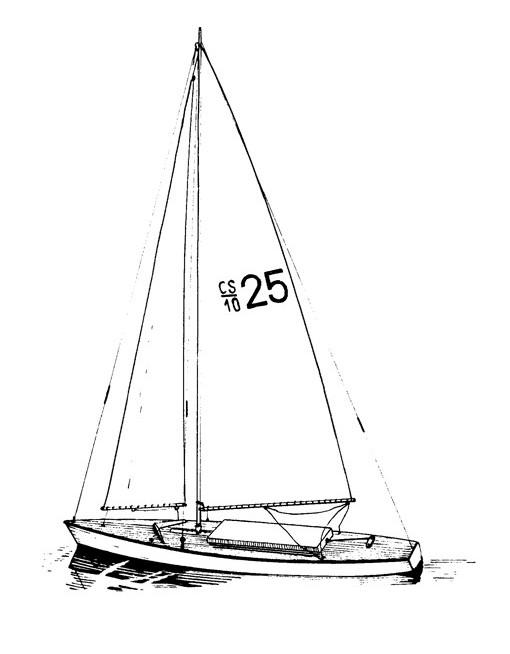 Babetta (056s)