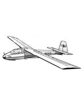 Pionýr (068s)