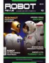 Robot Revue 10/2010