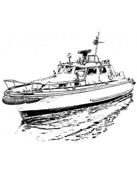 SPS-MI (098s)