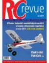 RC revue 3/2011