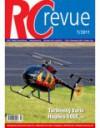 RC revue 7/2011