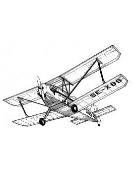 BA-4B (034s)