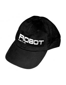 Čepice Robot Revue