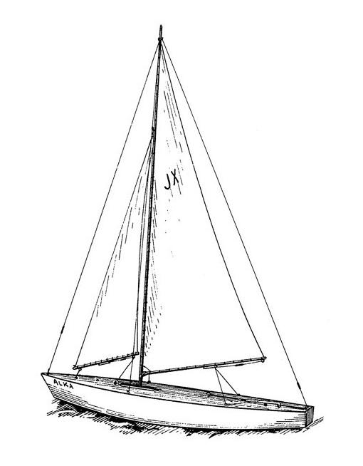 Alka (066)