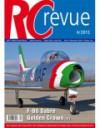 RC revue 4/2012