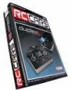 Desky na RC cars 2012