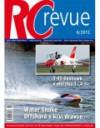 RC revue 6/2012