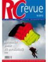 RC revue 9/2012