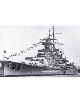 Scharnhorst (163)