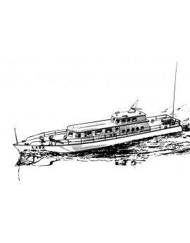 Lada (104s)