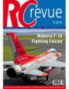 RC revue 5/2013