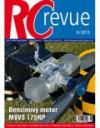 RC revue 6/2013