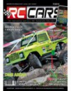 RC cars 7/2013