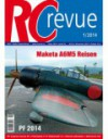 RC revue 1/2014