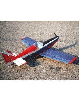 Racek R-7 (040)