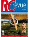 RC revue 2/2014