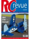 RC revue 4/2014