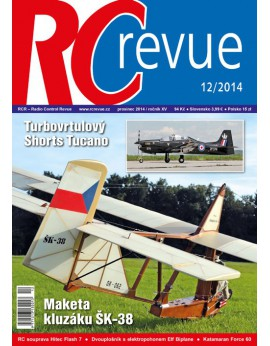 RC revue 12/2014