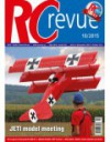 RC revue 10/2015
