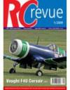 RC revue 1/2009