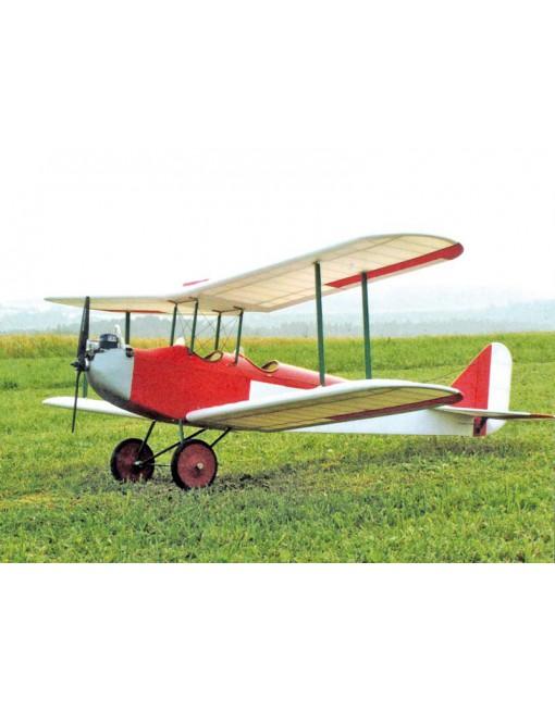 AIR-1 (064)
