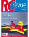 RC revue 4/2000