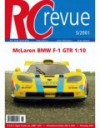 RC revue 5/2001