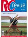 RC revue 8/2001