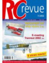 RC revue 7/2002