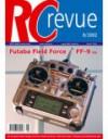 RC revue 8/2002