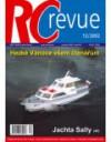 RC revue 12/2002