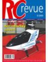 RC revue 3/2003