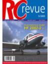 RC revue 5/2003