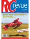 RC revue 11/2003