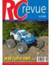 RC revue 6/2004