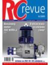 RC revue 6/2005