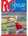 RC revue 9/2006