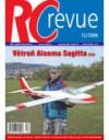 RC revue 12/2006