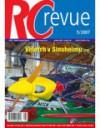 RC revue 5/2007