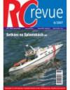 RC revue 6/2007