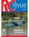 RC revue 7/2007
