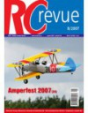 RC revue 8/2007