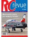 RC revue 9/2008