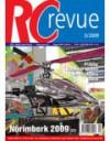 RC revue 3/2009