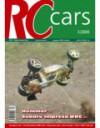 RC cars 3/2005