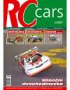 RC cars 2/2007